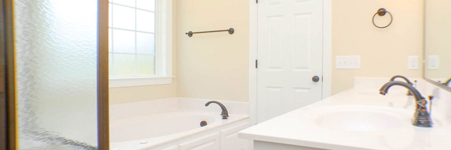 Review Our Bathroom Remodeling Options...